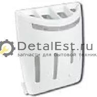 Дозатор порошка для стиральных машин INDESIT,ARISTON 116869