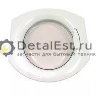 Люк загрузочный для стиральных машин ARISTON, INDESIT 266338