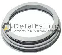 Манжета люка для стиральной машины Indesit (Индезит) / Ariston (Аристон)  047099