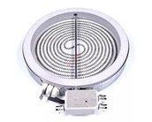 Конфорка 1200W для стеклокерамической плиты GORENJE 607616