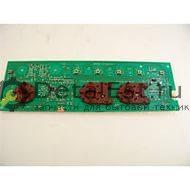 Электронный модуль для стиральных машин ARISTON, INDESIT 283372