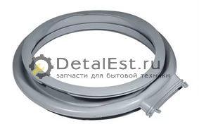 Манжета люка для стиральной машины ARDO 651008689