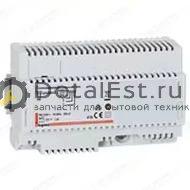 Фильтр помехоподавляющий для стиральных машин ARISTON, INDESIT 063435