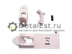 Направляющая замка для стиральных машин CANDY 92676303