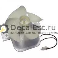 Вентилятор для холодильников BEKO, BLOMBERG 4305891385