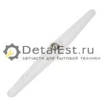 Импеллер для посудомоечной машины Electrolux,Zanussi,Aeg 1509451017