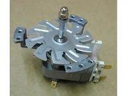 Двигатель вентилятора для духовки  BEKO 264100010