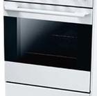 Стекло двери духовки для плиты ELECTROLUX,ZANUSSI,AEG 3428369015