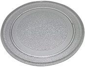 Поддон(ТАРЕЛКА) для  микроволновых печей GORENJE .237971