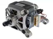 41025049.Мотор коллекторный 360вт для стиральных машин CANDY, ZEROWATT