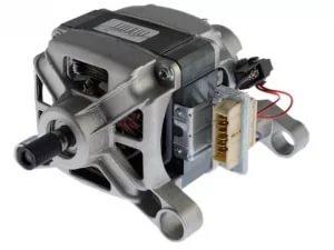 41025049.Мотор коллекторный 360вт для стиральных машин CANDY,ZEROWATT