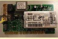 Электронный модуль  для стиральных машин ARDO 651017706