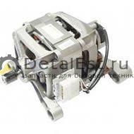 Электромотор вращения барабана 1000 KIT RPM 046533