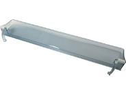 Панель ящика для холодильников 686003