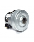 Мотор(ДВИГАТЕЛЬ)к пылесосам ELECTROLUX,4055253076