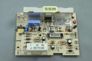 Электронный модуль для стиральной машины BEKO, BLOMBERG 2807350800