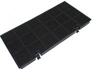 Фильтр угольный для вытяжек ELECTROLUX 50246090000