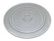 Поддон(тарелка) 325 мм для микроволновых печей WHIRLPOOL 481941879728