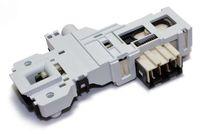 Блокировка люка для стиральных машин BEKO 2704830300