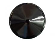 Крышка рассекателя для плиты INDESIT, ARISTON 037768