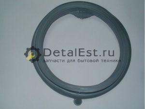 Манжета люка для стиральной машины ARDO 651008707