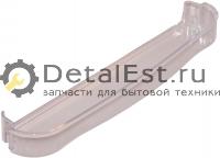 Полка для холодильника ELECTROLUX,ZANUSSI,AEG 50287295005