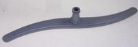 Импеллер-лопасть(нижний ) для посудомоечной машины ARISTON, INDESIT 256578
