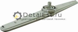 Импеллер-лопасть для посудомоечной машины BEKO - BLOMBERG1745300200