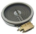 Конфорка 1200W для стеклокерамической плиты 3890740214