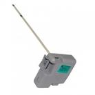 Датчик температуры(ТЕРМОСТАТ) электронный для водоногревателя ARISTON 65108565