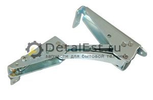 Петля для холодильников ELECTROLUX,ZANUSSI,AEG 2211222027