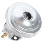 Мотор MKR 2553-2 к пылесосам ELECTROLUX 2191320015