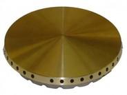 Рассекатель для газовых  плит INDESIT,ARISTON 104208