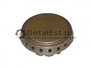 Рассекатель для газовых  плит INDESIT,ARISTON 104201