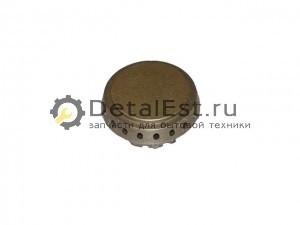 Рассекатель для газовых  плит INDESIT,ARISTON 104214