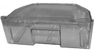 Ящик-Контейнер овощной (T605) для холодильников BEKO, BLOMBERG 4565370700