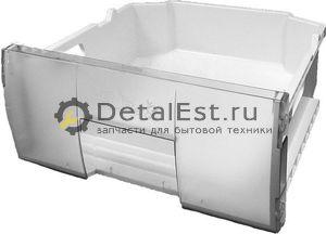 Пластиковый ящик  для холодильников 4541420200