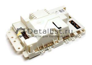 Электронный модуль управления для стиральных машин CANDY 41032220