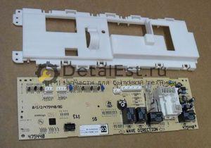 Электронный модуль для стиральной машины BEKO - BLOMBERG 2822530701