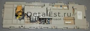Электронный модуль для стиральной машины BEKO, BLOMBERG 2827790410