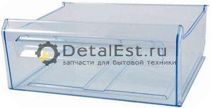Ящик морозильной камеры для холодильников ELECTROLUX 2247137132