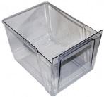 Ящик для овощей и фруктов к холодильникам CANDY 49010367