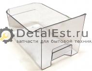 Ящик для овощей и фруктов к холодильникам GORENJE 449233