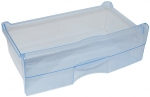 Нижний контейнер(ЯЩИК) МК для холодильников GORENJE 134463