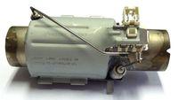 Тэн проточный  для посудомоечных машин ELECTROLUX,ZANUSSI,AEG 50277796004