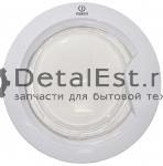Люк загрузочный для стиральных машин ARISTON, INDESIT  273668