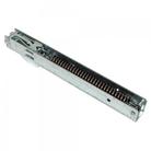 Шарнирная петля дверцы духовки для плит ELECTROLUX, ZANUSSI, AEG 50296175008