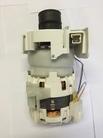 140002106015.Насос основной  в сборе для посудомоечных машин ELECTROLUX