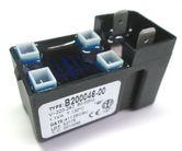 Электронный блок розжига для плит AEG.3570694020