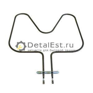 Тэн духовки  1000W/230V для плит ELECTROLUX 3570635015